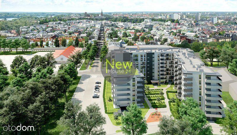 Mieszkanie na sprzedaż, Toruń, Jakubskie Przedmieście - Foto 7