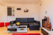 Apartament de vanzare, Ilfov (judet), Cheiul Dâmboviței - Foto 5