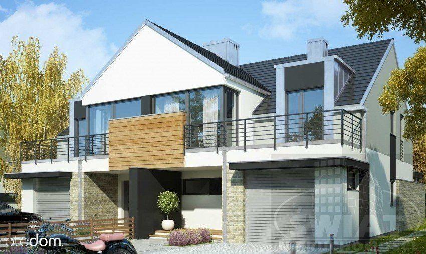 Dom na sprzedaż, Dobra, policki, zachodniopomorskie - Foto 1
