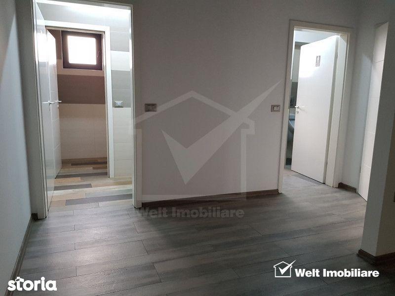 Depozit / Hala de inchiriat, Cluj (judet), Someșeni - Foto 8