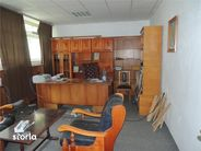 Depozit / Hala de vanzare, Iași (judet), Iaşi - Foto 2