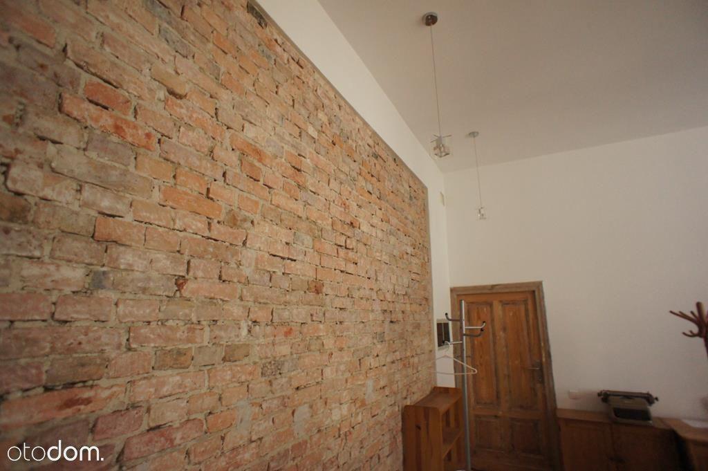 Lokal użytkowy na wynajem, Poznań, Stare Miasto - Foto 2