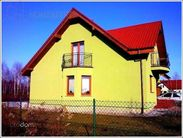Dom na sprzedaż, Miłoszyce, oławski, dolnośląskie - Foto 11