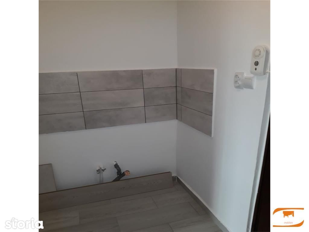 Apartament de vanzare, Timiș (judet), Calea Stan Vidrighin - Foto 3