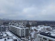 Mieszkanie na wynajem, Warszawa, Praga-Południe - Foto 11