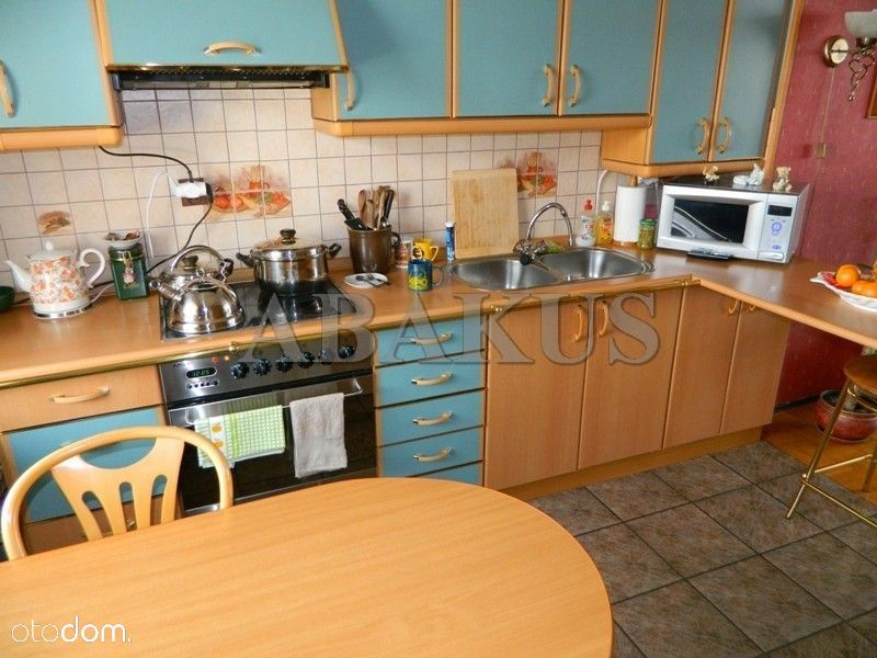 Dom na sprzedaż, Koszalin, os. Wspólny Dom - Foto 2