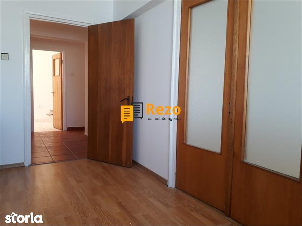 Apartament de vanzare, Bucuresti, Sectorul 2, Pantelimon - Foto 8