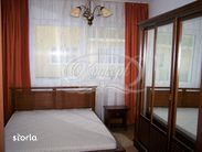 Apartament de inchiriat, Cluj (judet), Strada Trifoiului - Foto 4