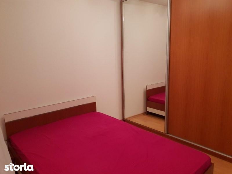 Apartament de vanzare, Bucuresti, Sectorul 6, Drumul Taberei - Foto 14