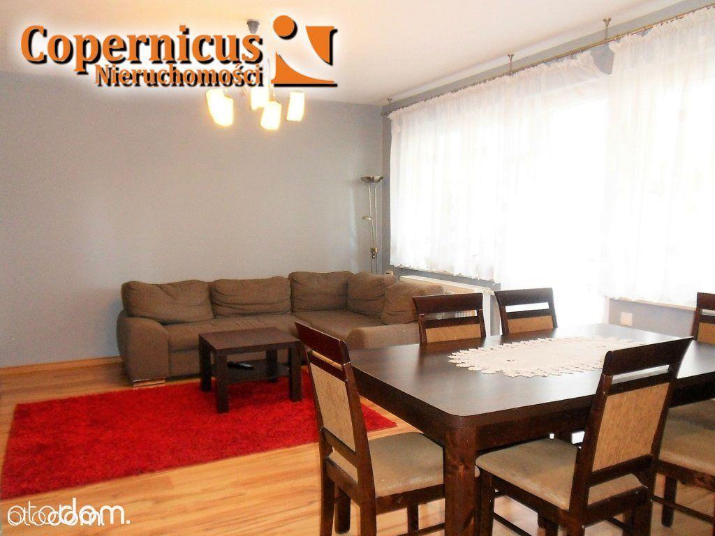 Mieszkanie na sprzedaż, Toruń, Słoneczne Tarasy - Foto 12