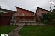 Casa de vanzare, Sibiu (judet), Strada Frigoriferului - Foto 2