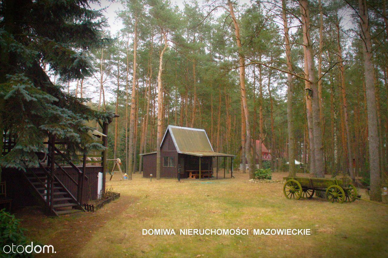 Dom na sprzedaż, Stawinoga, pułtuski, mazowieckie - Foto 17