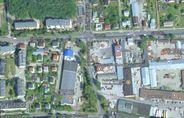 Lokal użytkowy na wynajem, Biała Podlaska, lubelskie - Foto 1