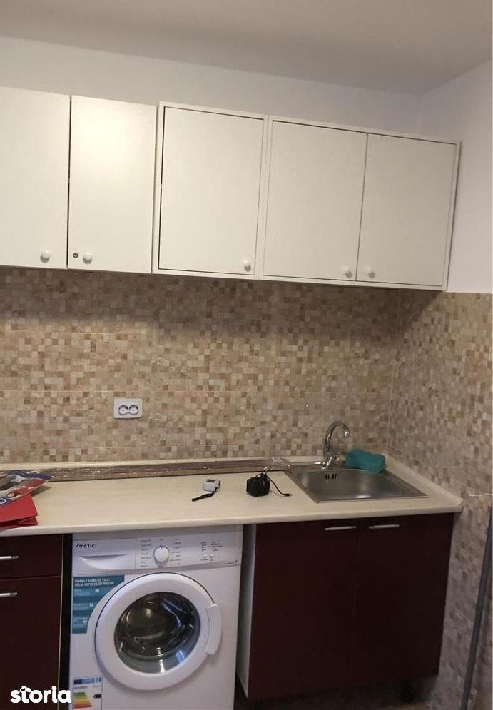 Apartament de inchiriat, Ilfov (judet), Șoseaua Olteniței - Foto 7