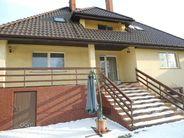 Dom na sprzedaż, Wolica, kaliski, wielkopolskie - Foto 1