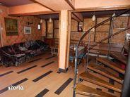 Casa de inchiriat, Arad (judet), Arad - Foto 3