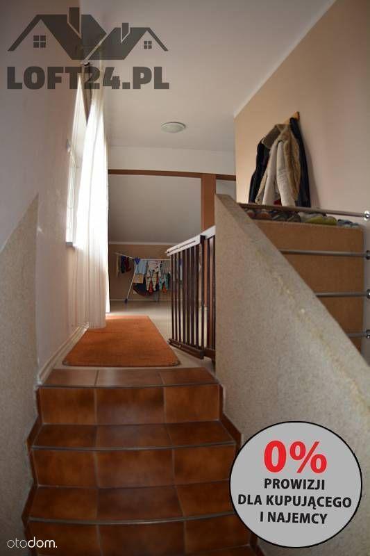 Dom na sprzedaż, Brunów, polkowicki, dolnośląskie - Foto 19