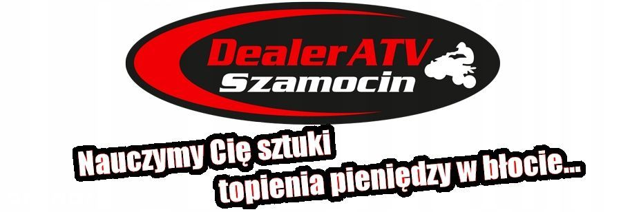 Bumper Tył Can Am Outlander 1000R 705009898 - 3