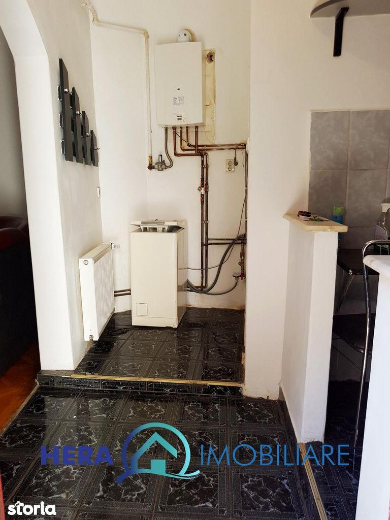Apartament de vanzare, Arad, 3 Insule - Foto 4