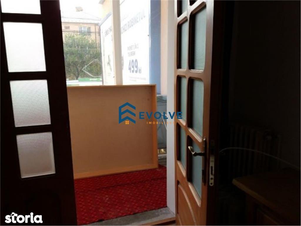 Apartament de inchiriat, Iasi, Tudor Vladimirescu - Foto 5