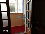 Apartament de inchiriat, Iași (judet), Aleea Profesor Dimitrie Atanasiu - Foto 5