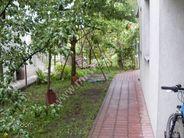Dom na sprzedaż, Piastów, pruszkowski, mazowieckie - Foto 13