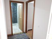 Apartament de vanzare, Cluj (judet), Strada Bună Ziua - Foto 9