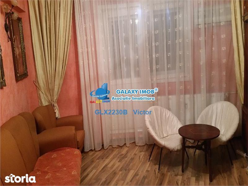 Apartament de inchiriat, București (judet), Calea Crângași - Foto 1