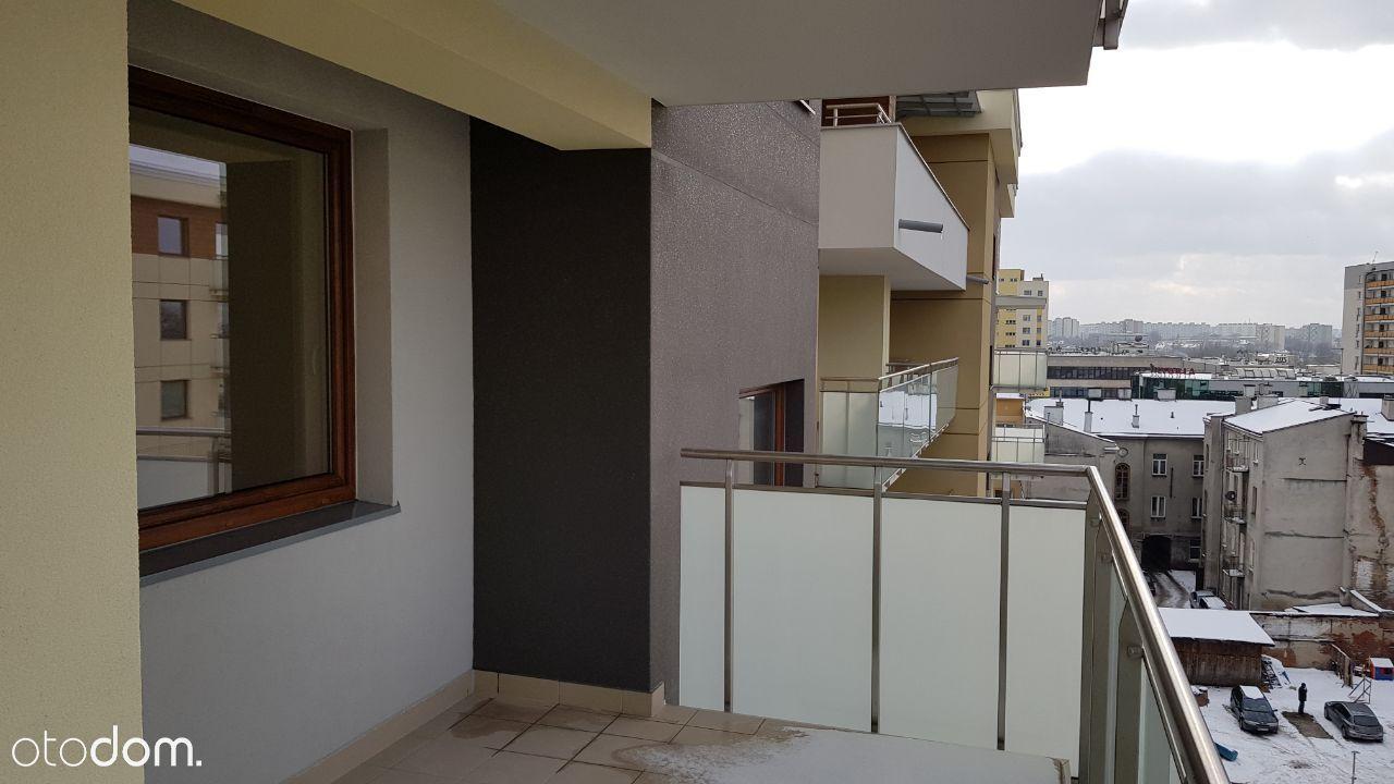 Mieszkanie na wynajem, Radom, mazowieckie - Foto 1