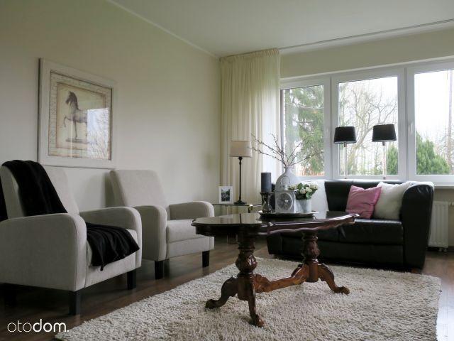 Dom na sprzedaż, Suchorze, bytowski, pomorskie - Foto 5