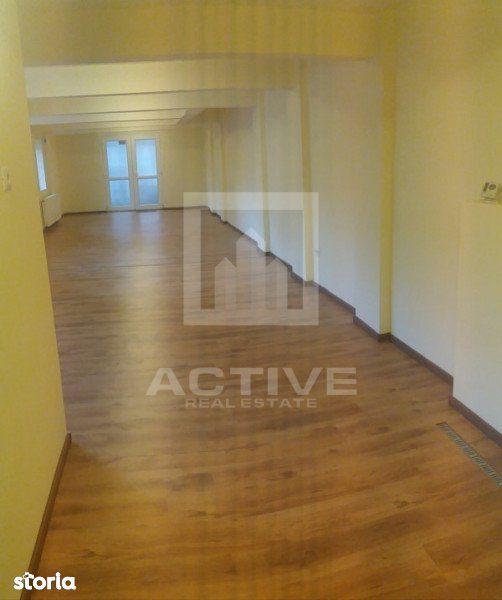 Birou de inchiriat, Cluj (judet), Mărăști - Foto 6