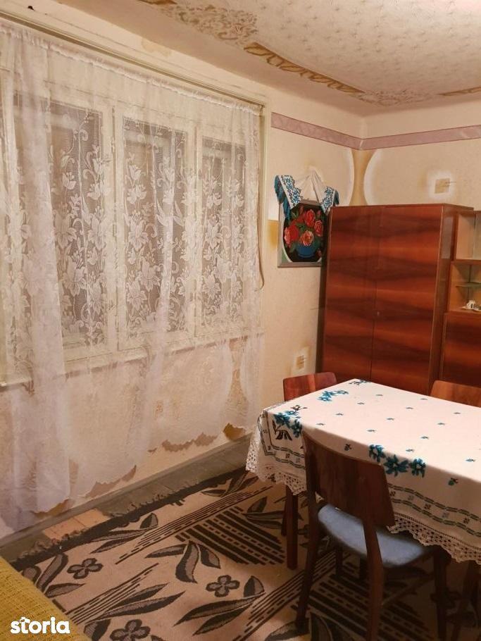 Casa de vanzare, Bihor (judet), Şoimi - Foto 10