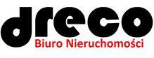 To ogłoszenie dom na sprzedaż jest promowane przez jedno z najbardziej profesjonalnych biur nieruchomości, działające w miejscowości Grabówka, kraśnicki, lubelskie: Biuro nieruchomości dreco katarzyna sokołowska