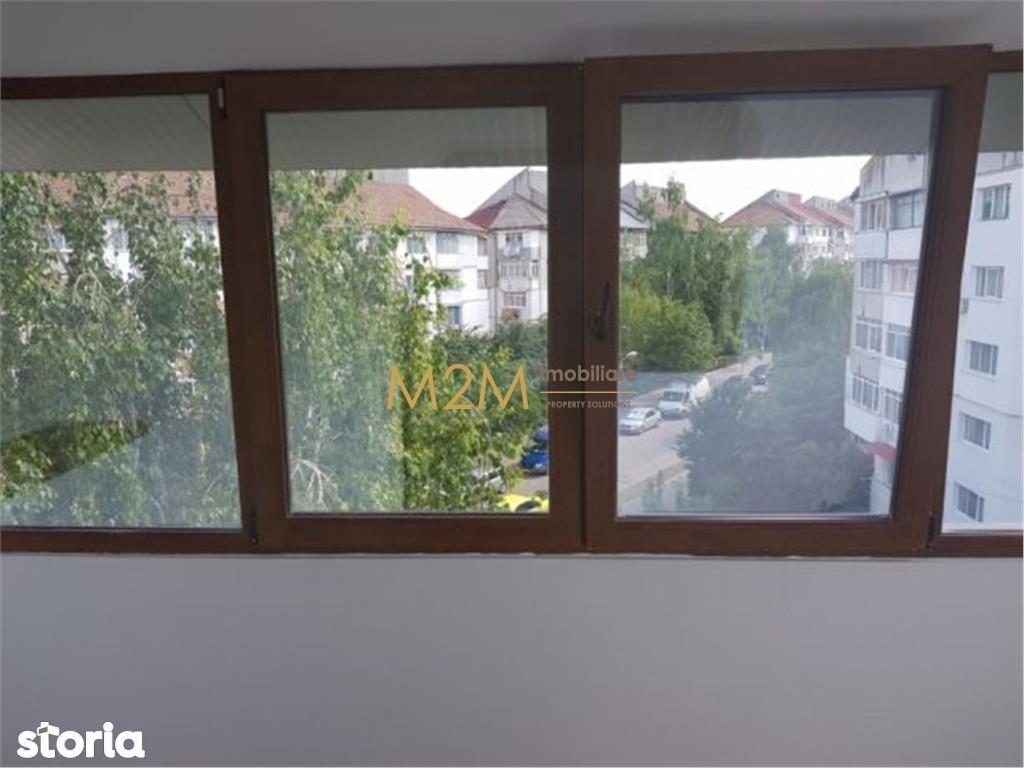 Apartament de vanzare, Botoșani (judet), Strada Săvenilor - Foto 4
