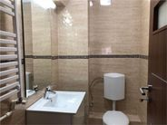 Apartament de vanzare, Bucuresti, Sectorul 1, Romana - Foto 6