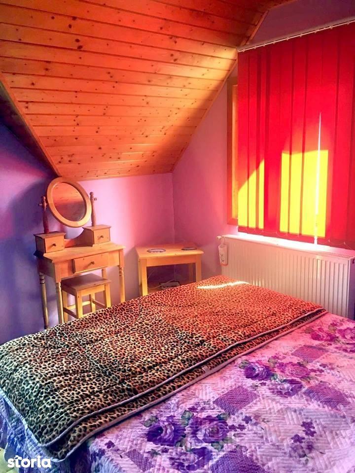 Casa de vanzare, Sanpetru, Brasov - Foto 3