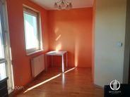 Mieszkanie na wynajem, Warszawa, Rembertów - Foto 2