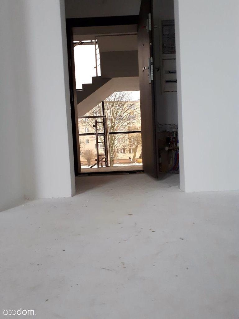 Mieszkanie na sprzedaż, Choszczno, choszczeński, zachodniopomorskie - Foto 3
