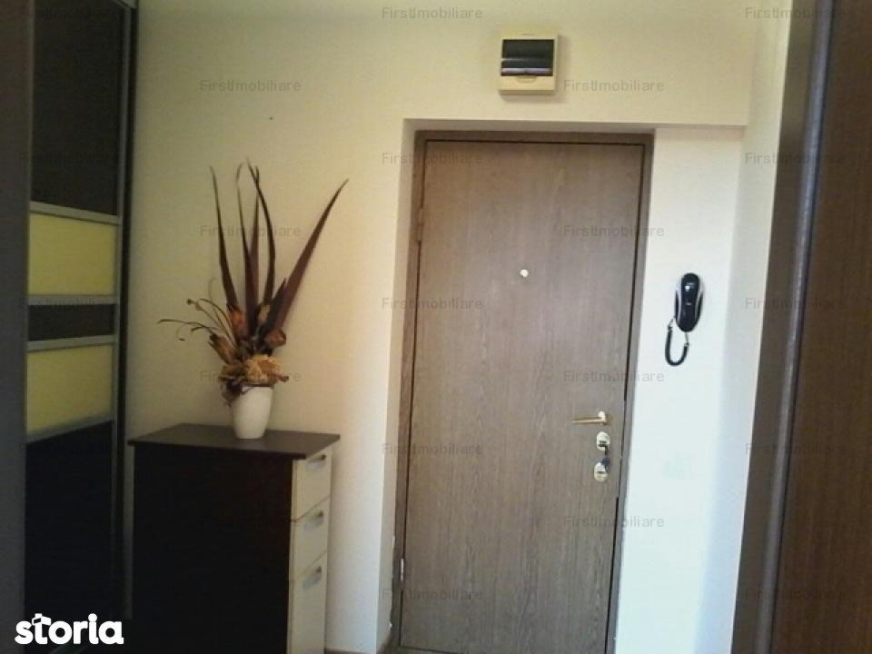 Apartament de inchiriat, București (judet), Strada Petru și Pavel - Foto 2