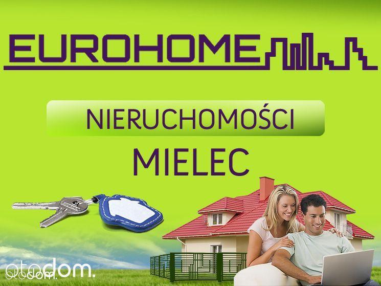 Dom na sprzedaż, Mielec, mielecki, podkarpackie - Foto 9