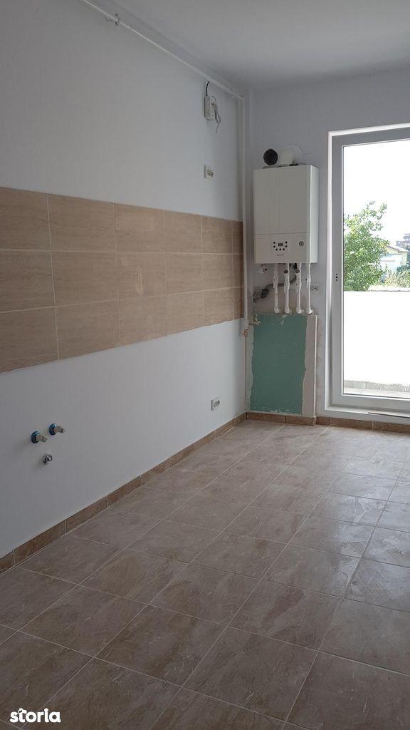 Apartament de vanzare, București (judet), Strada Răcăciuni - Foto 7