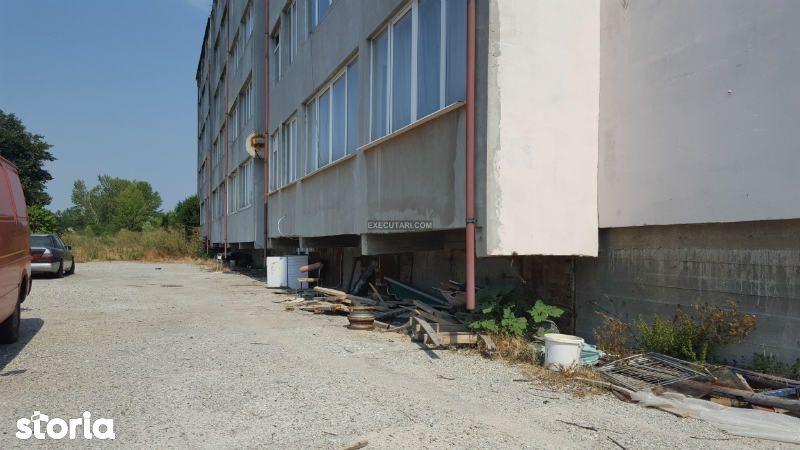 Teren de Vanzare, Olt (judet), Strada Trandafirilor - Foto 6