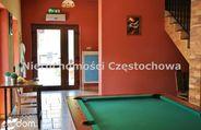 Lokal użytkowy na sprzedaż, Częstochowa, Raków - Foto 14
