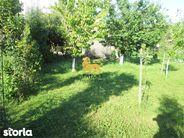Casa de vanzare, Sasciori, Alba - Foto 7