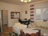 Mieszkanie na sprzedaż, Bytom, Rozbark - Foto 2