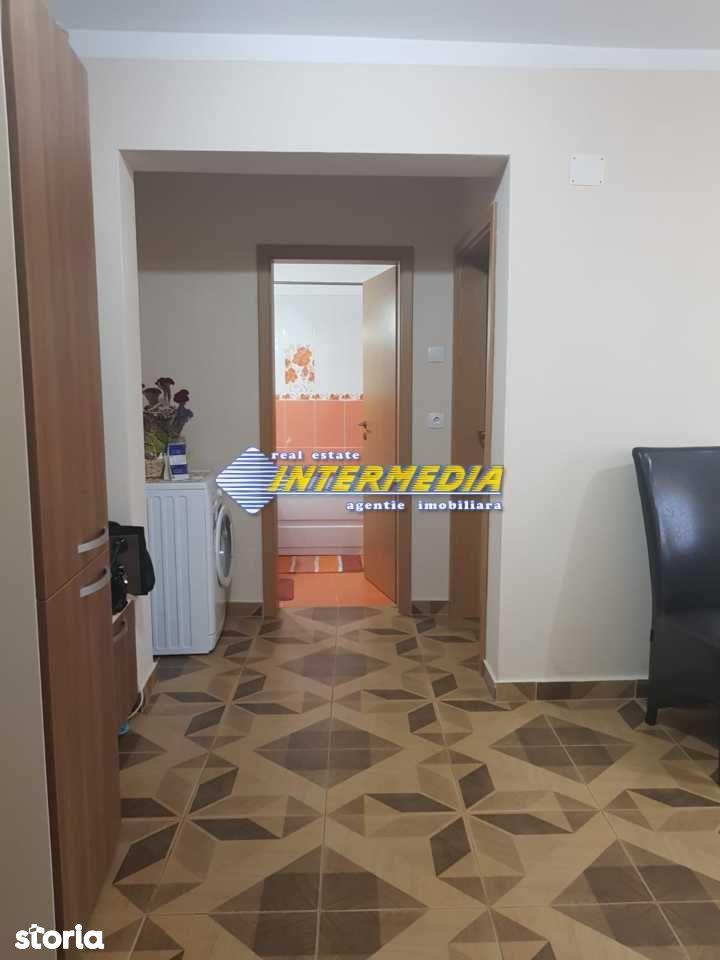 Apartament de vanzare, Alba (judet), Alba Iulia - Foto 8