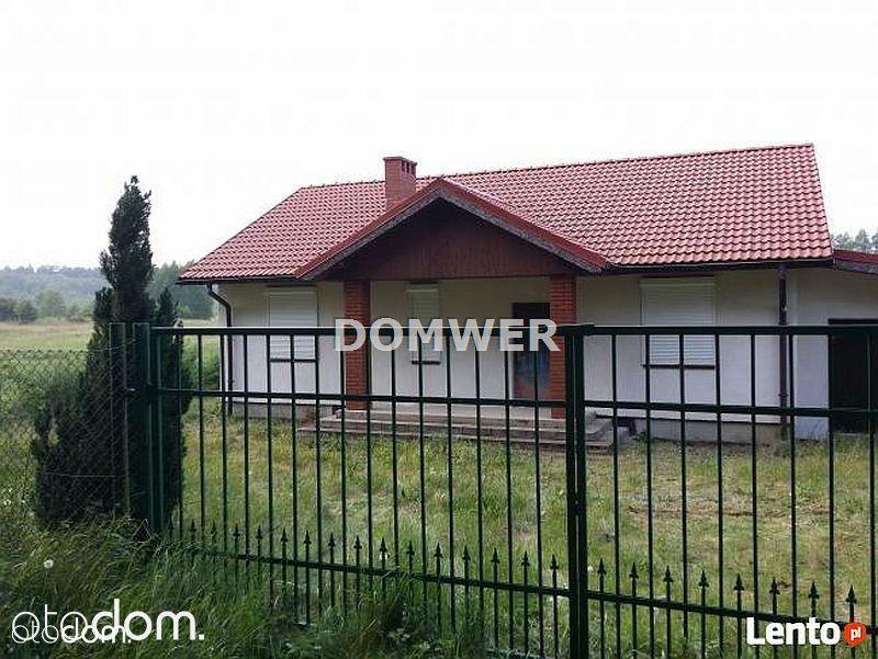 Dom na sprzedaż, Sarbinowo, strzelecko-drezdenecki, lubuskie - Foto 2