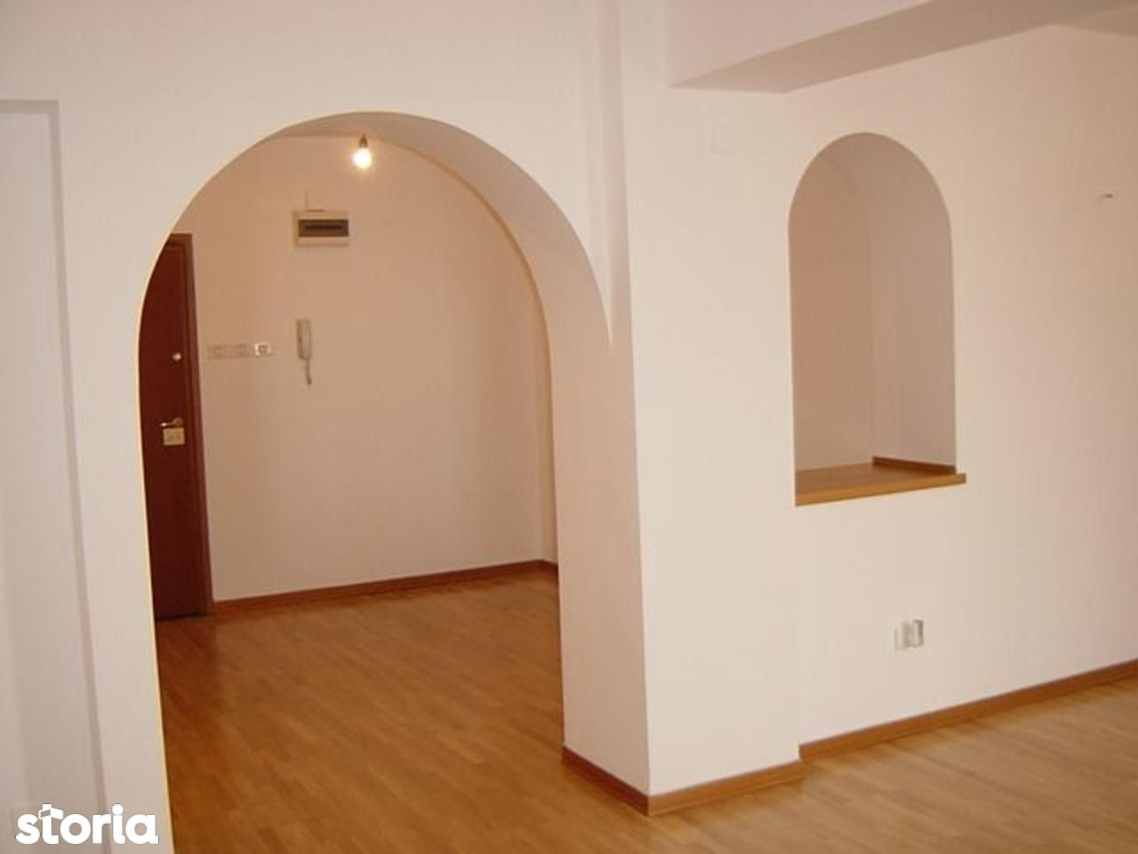 Apartament de vanzare, București (judet), Strada Herăstrău - Foto 7