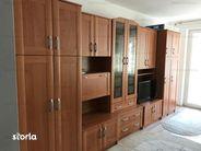 Apartament de inchiriat, Cluj (judet), Aleea Herculane - Foto 7
