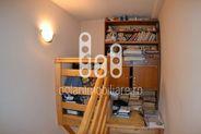 Apartament de vanzare, Sibiu, Vasile Aaron - Foto 8